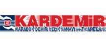 Kardemir Larabük