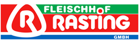 Fleischhof Rasting GmBH