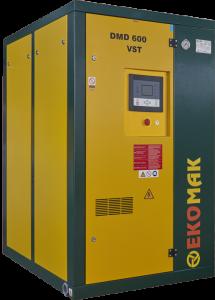DMD 600 VST