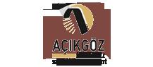 Acikgoz