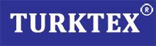 Turktex