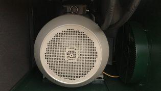 Yeni DMD Serisi Motor